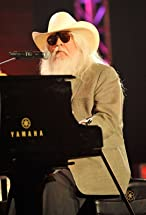 Leon Russell's primary photo