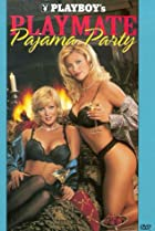 Image of Playboy: Playmate Pajama Party