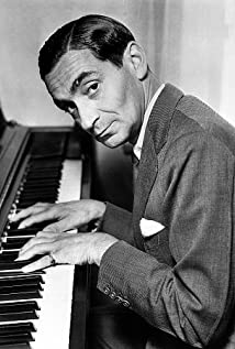 Image result for irving berlin