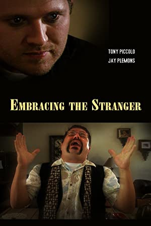 Embracing the Stranger