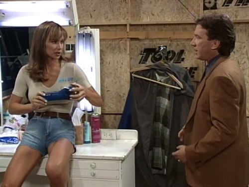 Home improvement the longest day five things to know for Home improvement tv wiki