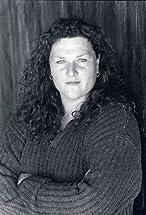 Dot-Marie Jones's primary photo