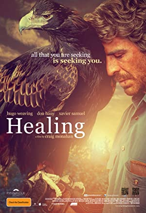 Healing (2014) Download on Vidmate