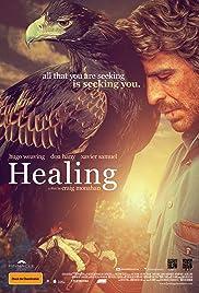 Healing(2014) Poster - Movie Forum, Cast, Reviews