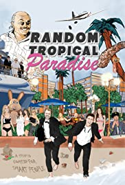Nonton Random Tropical Paradise (2017) Film Subtitle Indonesia Streaming Movie Download