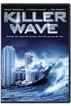 Image of Killer Wave