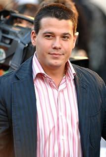 Rob Mariano Picture