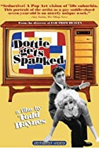 Image of Dottie Gets Spanked