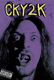 CKY2K(2000) Poster - Movie Forum, Cast, Reviews