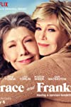 Netflix Sets Premiere Date for Grace and Frankie Season 4