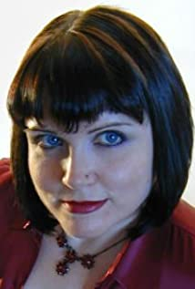 Diva Picture
