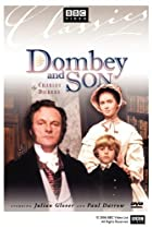 Image of Dombey & Son