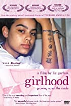 Image of Girlhood