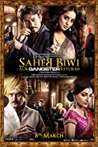 Image of Saheb Biwi Aur Gangster Returns