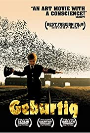 Gebürtig(2002) Poster - Movie Forum, Cast, Reviews