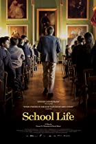 Image of School Life