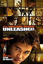 Image of Unleashed