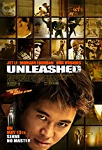 Primary image for Unleashed
