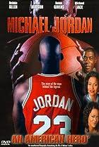 Image of Michael Jordan: An American Hero