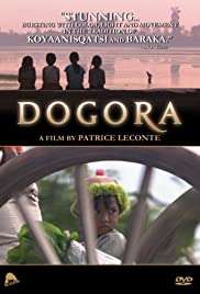 Dogora - Ouvrons les yeux (2004) Poster - Movie Forum, Cast, Reviews