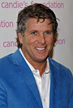 Donny Deutsch's primary photo