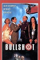 Image of Bullshot Crummond