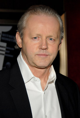 David Morse at an event for 16 Blocks (2006)