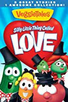 Image of Silly Little Thing Called Love