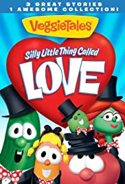 Silly Little Thing Called Love Poster