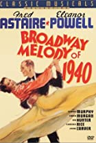 Image of Broadway Melody of 1940