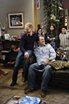 Image of Modern Family: The Kiss