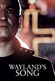 Wayland's Song Poster