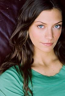 Michelle Lombardo Picture