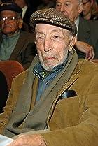 Image of Leonardo Cimino