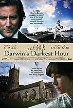 Nova Darwin s Darkest Hour(1970)