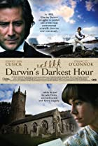 Image of Nova: Darwin's Darkest Hour