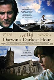 Darwin's Darkest Hour Poster