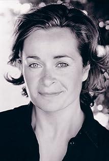 Julie Hale Picture