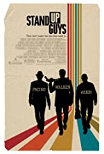 Stand Up Guys(2013)