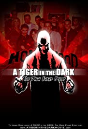 A Tiger in the Dark: Revisited Poster