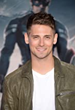 Jean-Luc Bilodeau's primary photo