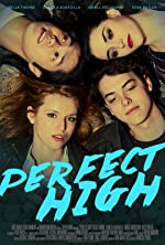 Perfect High(2015)