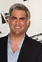 Taylor Hicks's primary photo