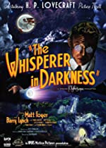 The Whisperer in Darkness(1970)
