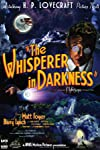 Film Review: The Whisperer In Darkness