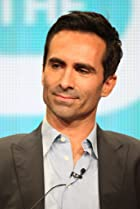 Image of Nestor Carbonell