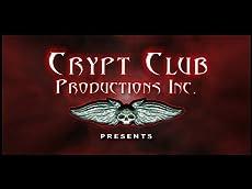 The Crypt Club