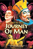 Image of Cirque du Soleil: Journey of Man