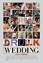 Drunk Wedding(2015)