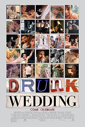 Drunk Wedding (2015) Download on Vidmate